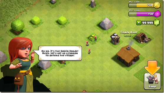 clash-of-clans-hacked-